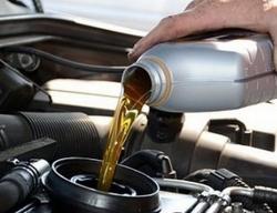 Замена масла в двигателе Ситроен Джампер